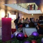 Impressionen von der 'Welcome Home 2010', Di., den 30.11.2010 in Köln | LM ACCESSOIRES GmbH