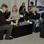 Impressionen von der 'Welcome Home 2011', Mi., den 14.12.2011 in Lemgo | SENATOR GmbH