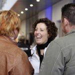 Impressionen von der 'Welcome Home 2012', Mi., den 12.12.2012 in Köln | LM ACCESSOIRES GmbH