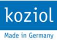 logo_koziol-v20160520